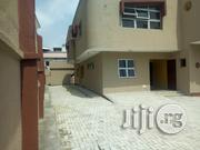 House Of 6 Bedrooms And A 4 Rooms Of Ajose Adeogun Street, Victoria Island, Lagos State | Houses & Apartments For Rent for sale in Lagos State, Victoria Island