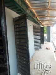 Neat Shop For Rent Along Alaja Road Ayobo. | Commercial Property For Rent for sale in Lagos State, Ipaja