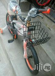Brandnew Children Bicycle | Toys for sale in Rivers State, Port-Harcourt