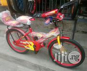 Children Bicycle 20 Inches | Toys for sale in Abuja (FCT) State, Jabi