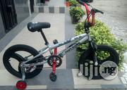 Chidren Bicycle | Sports Equipment for sale in Enugu State, Nsukka