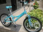 Trek Mt60 Children Bicycle 20 Inches | Toys for sale in Abuja (FCT) State, Jabi