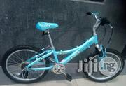 Trek Children Bicycle Size 20 | Toys for sale in Cross River State, Calabar
