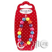 Princess Lili Bracelet | Babies & Kids Accessories for sale in Lagos State, Surulere