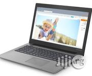New Laptop Lenovo 4GB Intel Celeron HDD 500GB | Laptops & Computers for sale in Lagos State, Ikeja