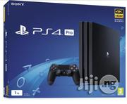 Ps4 Pro 1tb Consoles | Video Game Consoles for sale in Abuja (FCT) State, Wuse 2