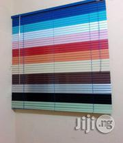 Window Blinds, Curtains, Wall Paper, 3d Wall Panel, Carpet Grass And Rugs | Home Accessories for sale in Kwara State, Ilorin West