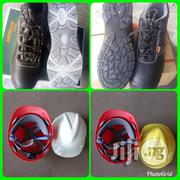 America Boot & Helmet | Safety Equipment for sale in Abuja (FCT) State, Kabusa