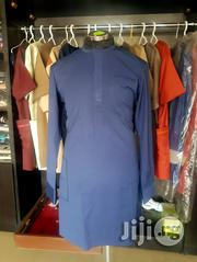 Men's Native Attire | Clothing for sale in Lagos State, Magodo