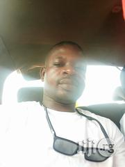 Uber Driver | Driver CVs for sale in Abuja (FCT) State, Kabusa