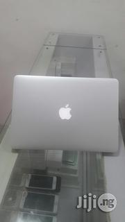 "Apple Mackbook Pro 13.3"" 512GB SSD 16GB RAM 