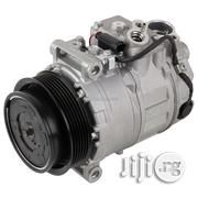 Mercedes-benz AC Compressor/All AC Parts | Vehicle Parts & Accessories for sale in Lagos State, Surulere