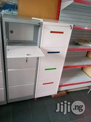 New Design, Office Cabinet, Four Drawers | Furniture for sale in Lagos State, Ajah
