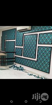 Wallpaper Available | Home Accessories for sale in Lagos State, Surulere