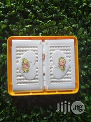 Baby Soap Case | Baby & Child Care for sale in Lagos State, Amuwo-Odofin
