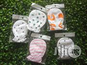 5in1 Baby Hand Milton   Baby & Child Care for sale in Lagos State, Amuwo-Odofin