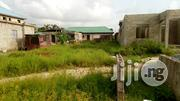 Dry Half for Sale at Palmsbay Estate, Behind Abijo GRA | Land & Plots For Sale for sale in Lagos State, Ajah