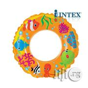 Inyex Children Inflatable Swimming Rings | Babies & Kids Accessories for sale in Rivers State, Port-Harcourt