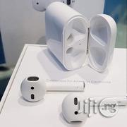 Apple Airpod | Accessories for Mobile Phones & Tablets for sale in Lagos State, Lagos Mainland