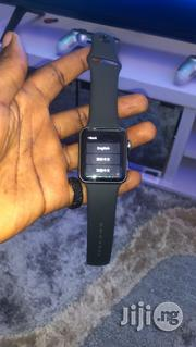 Apple Watch Series 3 42mm   Smart Watches & Trackers for sale in Abuja (FCT) State, Wuse 2