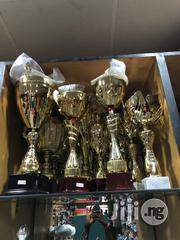 New Italian Trophies | Arts & Crafts for sale in Lagos State, Lagos Mainland