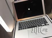 London Used Macbook Air 2017 Core I5 128 Gb HDD 8 Gb Ram | Laptops & Computers for sale in Bayelsa State, Yenagoa