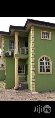 4 Bedroom Duplex for Sale | Houses & Apartments For Sale for sale in Lagos State, Ikeja