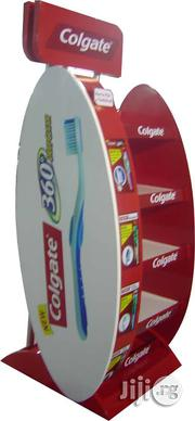 Product Dispenser Printing | Computer & IT Services for sale in Lagos State, Shomolu