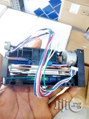 Big Printhead | Computer Accessories  for sale in Lagos State, Ikeja