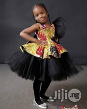 Baby Girl Styles | Children's Clothing for sale in Lagos State, Ojodu
