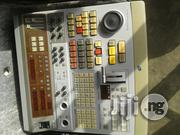 Direct Japan Used Sony Video Editing System | Photo & Video Cameras for sale in Lagos State, Lagos Mainland