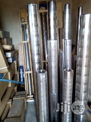Grundfos Pumps (10HP To 100HP)   Plumbing & Water Supply for sale in Lagos State, Egbe Idimu