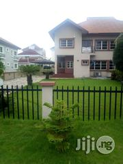 Solid 5 Bedroom Duplex Carlton Gate Estate Chevron Lekki For Sale | Houses & Apartments For Sale for sale in Lagos State, Lekki Phase 1