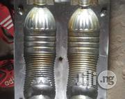Pet Bottle Mould | Manufacturing Materials & Tools for sale in Lagos State, Isolo
