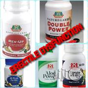 Cure For Erectile Dysfunction | Sexual Wellness for sale in Rivers State, Port-Harcourt