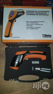 Infrared Thermometer | Measuring & Layout Tools for sale in Lagos State, Ojo