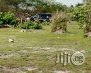 37.5 Acres of Riverview Land at OPIC For Sale. | Land & Plots For Sale for sale in Lagos State, Ojodu