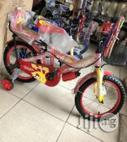 Kiddies Bicycle | Sports Equipment for sale in Abuja (FCT) State, Galadimawa