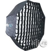 Softboxes With Grid For Sale | Photo & Video Cameras for sale in Lagos State, Lagos Island