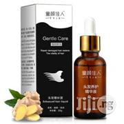 Gentle Care Hair Growth Treatment Oil | Hair Beauty for sale in Abuja (FCT) State, Wuse