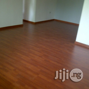 Laminate Floors | Building Materials for sale in Lagos State, Ikeja