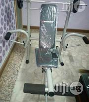 Weight Lifting Bench | Sports Equipment for sale in Abuja (FCT) State, Jabi