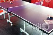 Outdoor Table Tennis Board | Sports Equipment for sale in Abuja (FCT) State, Gaduwa