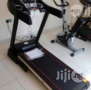 Brand New Treadmill | Sports Equipment for sale in Abia State, Aba South