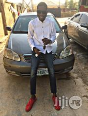 Uber Taxify Driver | Driver CVs for sale in Abuja (FCT) State, Asokoro