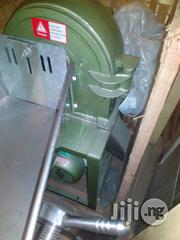Fast Grinding Machine   Manufacturing Equipment for sale in Lagos State, Lagos Mainland