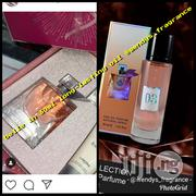 Lancome Women's Spray 30 Ml | Fragrance for sale in Lagos State, Lagos Mainland