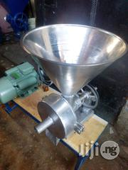 Stainless Grinding Machine   Manufacturing Equipment for sale in Lagos State, Lagos Mainland