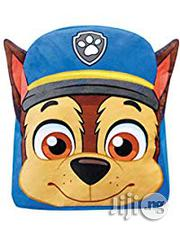 Paw Patrol Throw Pillow | Home Accessories for sale in Lagos State, Surulere