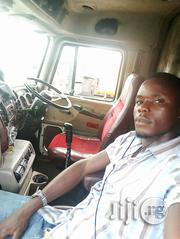 Driver | Driver CVs for sale in Rivers State, Ikwerre